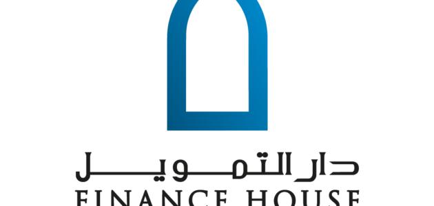 كيفية فتح حساب في دار التمويل الإمارات ومزايا فتح حساب