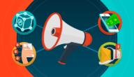 خصائص المزيج التسويقي أمثلة عن المزيج التسويقي