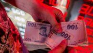 أفضل البنوك التركية للقروض الشخصية