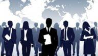 مكاتب وشركات التوظيف في السعودية ومميزات مكاتب التوظيف في السعودية