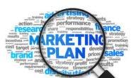 أهمية الخطة التسويقية وأهداف الخطة التسويقية
