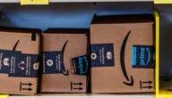 إيجابيات خدمة أمازون Amazon FBA