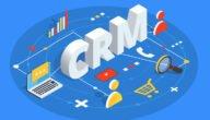 إدارة علاقة العملاء (CRM)
