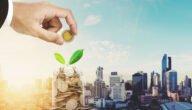 الاستثمار في دولة بليز أفضل طرق الاستثمار في  بليز