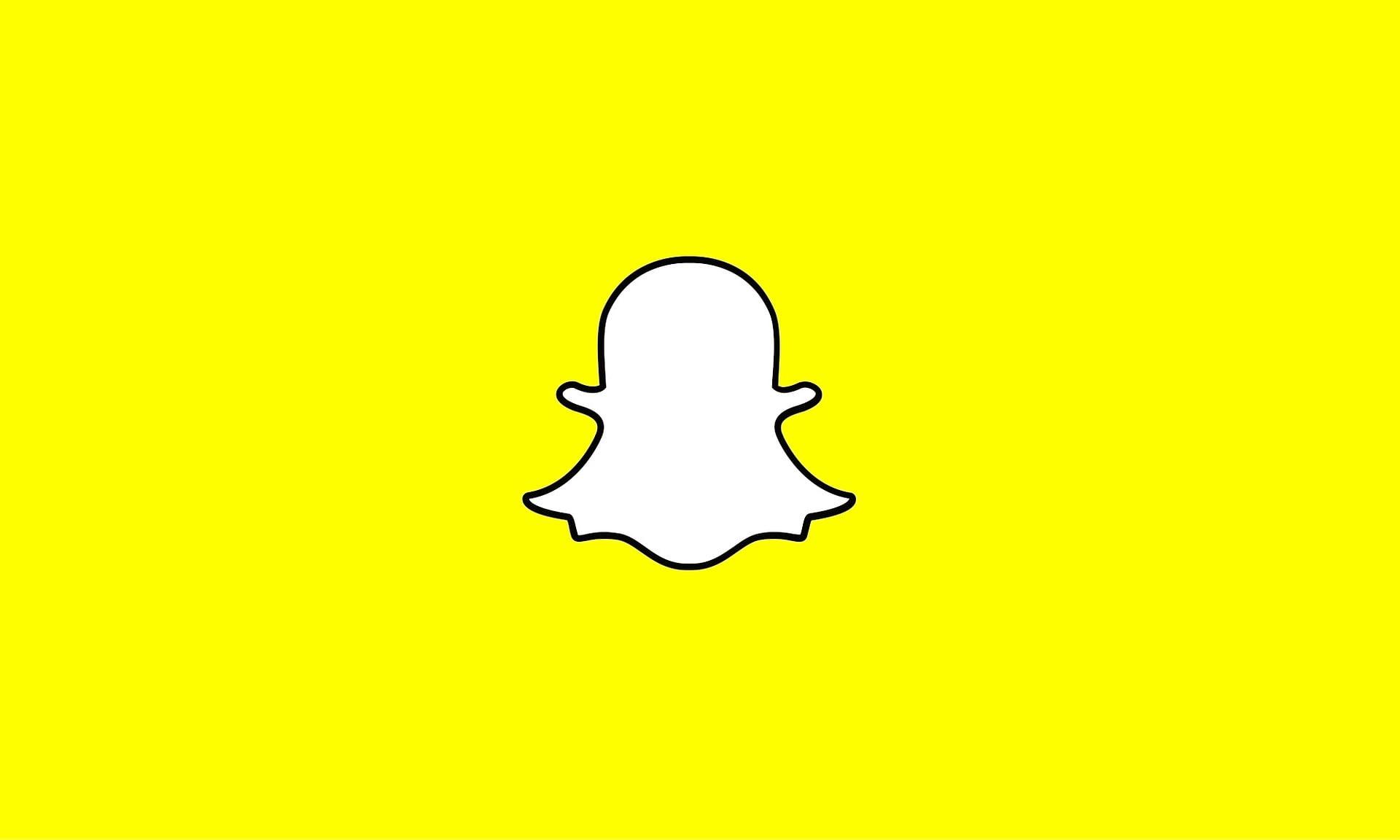 البيع عبر سناب شات والتسويق من خلال snapchat للمنتجات - تجارتنا