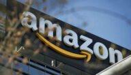 البيع من خلال أمازون التسويق من خلال Amazon