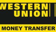 التسجيل في ويسترن يونيون Wstern Union وإرسال حوالة