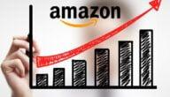 الحفاظ على تحسين قدرة شرائية أمازون Amazon