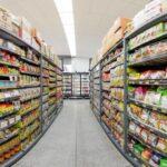 الرسوم الجمركية للمواد الغذائية في اليمن وأهمية الرسوم الجمركية للمواد الغذائية في اليمن