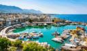 الرمز البريدي قبرص ✉️ Postal code ZIP code Qubrus