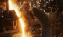 المواد الاساسية لصناعة الحديد ومراحل صناعة الحديد