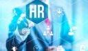 الموارد البشرية وشؤون الموظفين