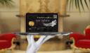 بطاقة إنفينيت الراجحي استخراج البطاقة مميزاتها