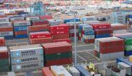 تأسيس شركة شحن في السودان ومستلزمات تأسيس شركة الشحن