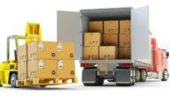 تأسيس شركة شحن في قطر والمستندات المطلوبة