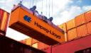 تتبع الحاوية شركة هاباج لويد Hapag-Lloyd