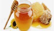 تجارة العسل في سوريا والربح منها