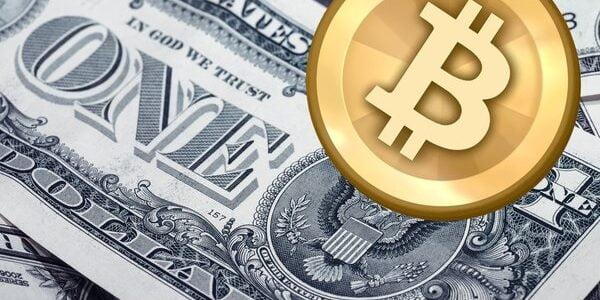 bitcoin btcs btc reddit trader