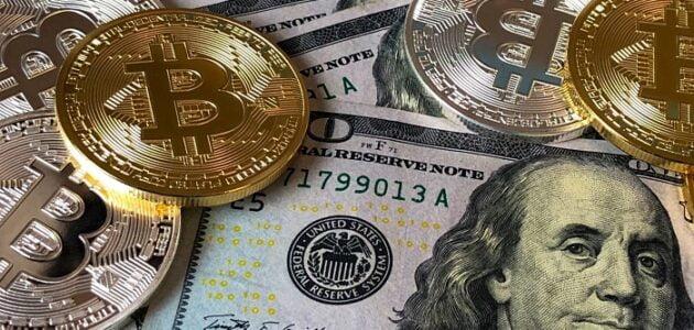 ترتيب اغلى العملات في العالم 2021