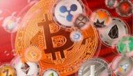 تعريف العملة الرقمية بينانس كوين- Binance coin