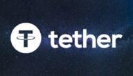تعريف العملة الرقمية تيثير-Tether