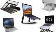 حوامل الكمبيوتر المحمول وأسعار حوامل الكمبيوتر المحمول