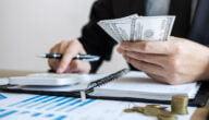 خطوات التغلب على الأزمة المالية لعام 2021
