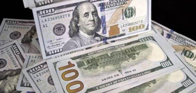 سعر عملة pre مقابل الدولار والعملات الأخرى presearch بريسيرتش