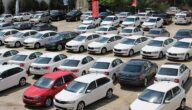 طرق تسويق السّيارات المستعملة وكيفية معرفة سعر السيارة المستعملة