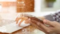 طريقة فتح حساب بنكي في البنوك حول العالم