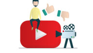 طريقة كسب قنوات اليوتيوب أرباحها وخطوات الربح من اليوتيوب