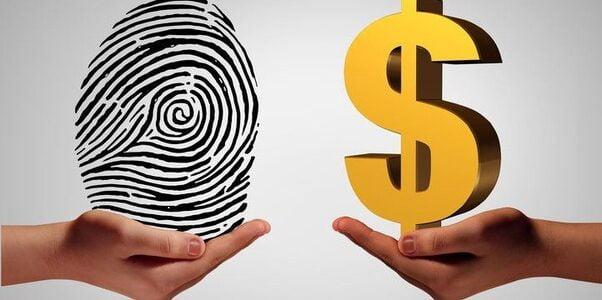 عملة BEE مقابل الدولار والعملات الاخرى