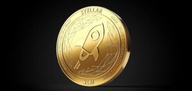 عملة stellar مقابل الدولار والعملات الأخرى