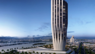 فتح حساب في بنك الرافدين فرع البحرين المستندات المطلوبة المزايا