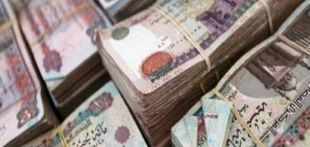 قروض إلى ورثة المعاشات من بنك مصر