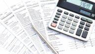 القوائم المالية للشركات كيف تتم