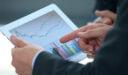 كيفية تحليل حالة السوق للفوركس