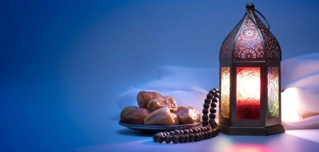مشاريع صغيرة ناجحة في شهر رمضان مربحة