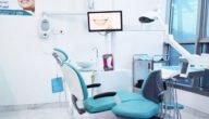 مصادر كراسي أطباء الأسنان