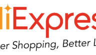 موقع البيع بالجملة Aliexpress الصيني