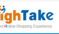 موقع البيع بالجملة Lightake الصيني ومميزات موقع Lightake الصيني