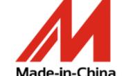 موقع البيع بالجملة Made-in-China الصيني