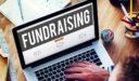 موقع جمع التبرعات عبر الانترنت