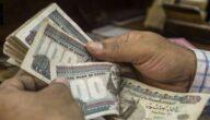 نسبة الفائدة على القروض في بنك الإسكان مصر