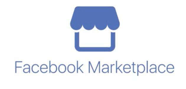 كيفية البيع من خلال Facebook Marketplace