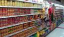 أشهر سوبر ماركت في بوليفيا وعناوين السوبر ماركت في بوليفيا