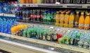 أشهر سوبر ماركت في ساموا وعناوين السوبر ماركت في ساموا