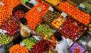 أشهر سوبر ماركت في موريشيوس وعناوين السوبر ماركت في موريشيوس