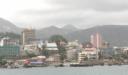 أشهر عناوين السوبر ماركت في سيراليون وعناوين سوبر ماركت في سيراليون