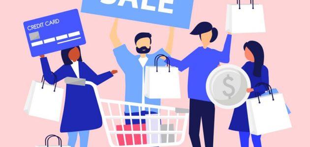 أفضل تطبيقات التسوق البرتغال وأشهرها